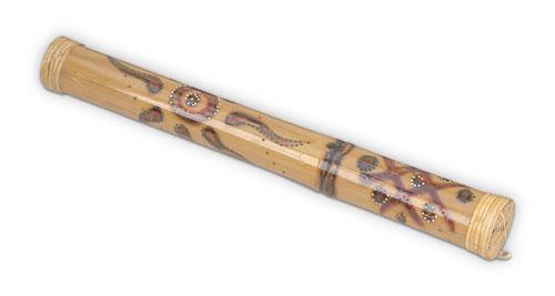 Instruments de percussions ~ Instrument De Musique Caisse En Bois